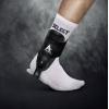 Фиксатор голеностопа SELECT Active Ankle T2