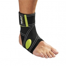 Бандаж на гомілкостоп SELECT Ankle support 2-parts