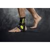 Бандаж на гомілкостоп SELECT Ankle support 2-parts