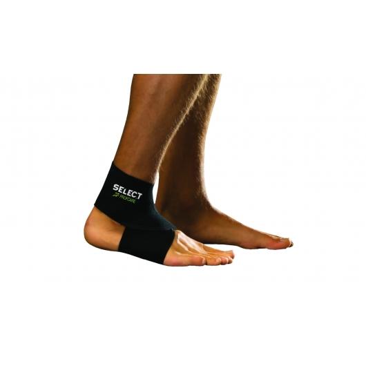 Бандаж на гомілкостоп Elastic Ankle support