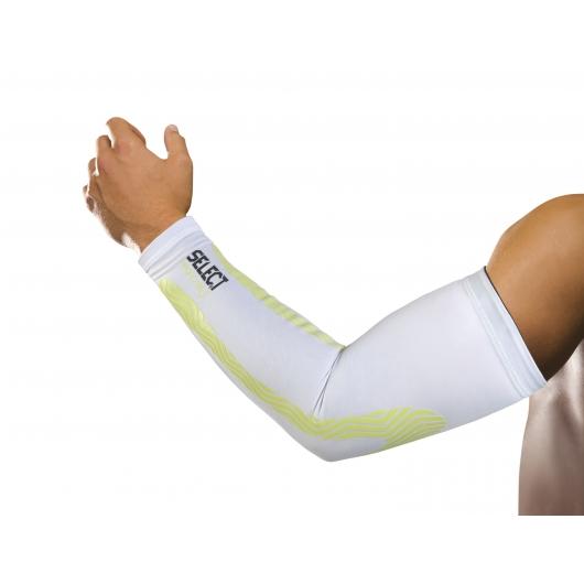 Рукав компресійний SELECT 6610 Compression sleeve