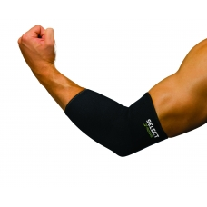 Налокотник SELECT Elastic Elbow support