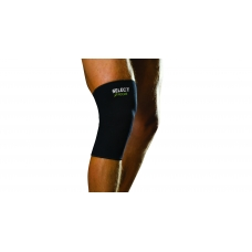 Наколенник SELECT Elastic Knee support