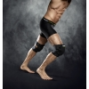 Наколінник SELECT Knee support - Volleyball 6206 (2-pack)