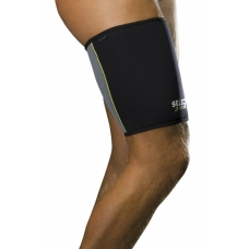 Бандаж бедра SELECT Thigh support 6300