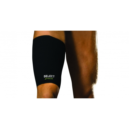 Бандаж стегна SELECT Elastic Thigh support