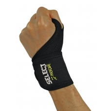 Напульсник SELECT 6702 Wrist support