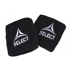 Напульсник SELECT Wristband pair