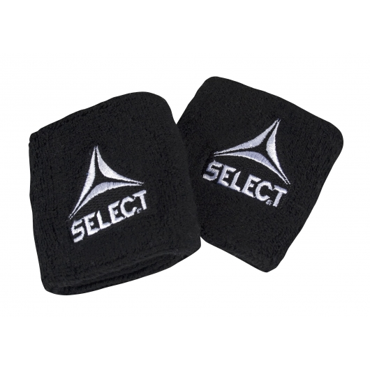 Напульсник SELECT Sweatband
