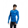 Термофутболка SELECT 6902 Compression shirt with long sleeves (L/S)