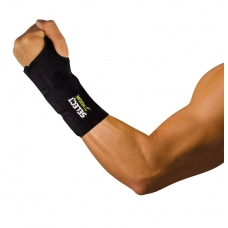 Напульсник SELECT Wrist support w/splint 6701