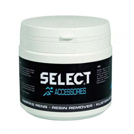 Засіб для видалення мастики SELECT Resin Remover