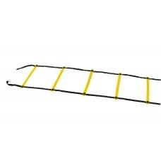 Доріжка для тренування координації SELECT Agility ladder - outdoors