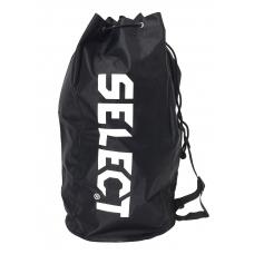 Сумка для гандбольних м'ячів SELECT Handball bag