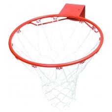 Баскетбольное кольцо SELECT Basketball Hoop