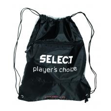 Сумка-мішок SELECT Sportsbag II