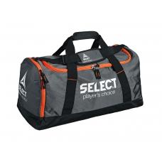 Спортивная сумка SELECT Sportsbag Verona medium