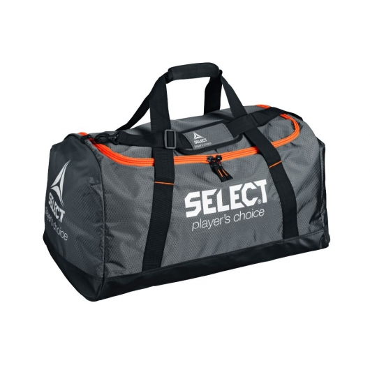 Спортивна сумка SELECT Teambag Verona without wheels