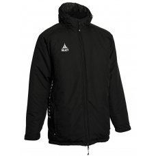 Куртка SELECT Spain coach jacket