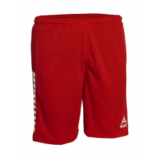 Шорти SELECT Monaco player shorts