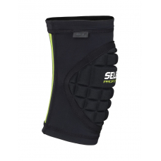 Наколінник SELECT 6291 Compression Knee Support Handall Youth