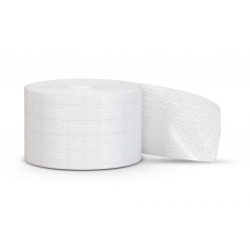 Клейка стрічка SELECT Fixing Tape Profcare