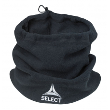Баф SELECT Neck warmer