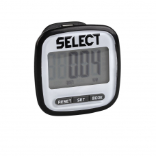 Крокомір SELECT Pedometer