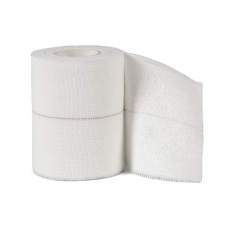 Тейп SELECT Stretch Soft Tape