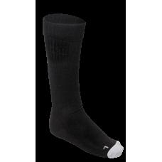 Носки тренировочные Football Socks Wool
