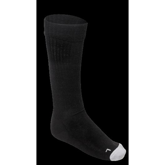 Шкарпетки тренувальні Football Socks Wool
