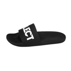Сланцы SELECT Sandals