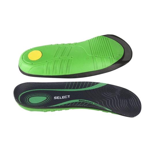 Устілки SELECT Sneaker Support