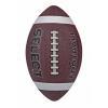 М'яч для американського футболу SELECT American Football (syn. leather)