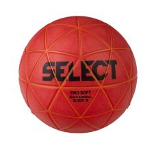 М'яч гандбольний SELECT Beach Handball v21