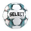 М'яч футбольний SELECT Brillant Replica