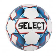 М'яч футбольний SELECT Club DB v21