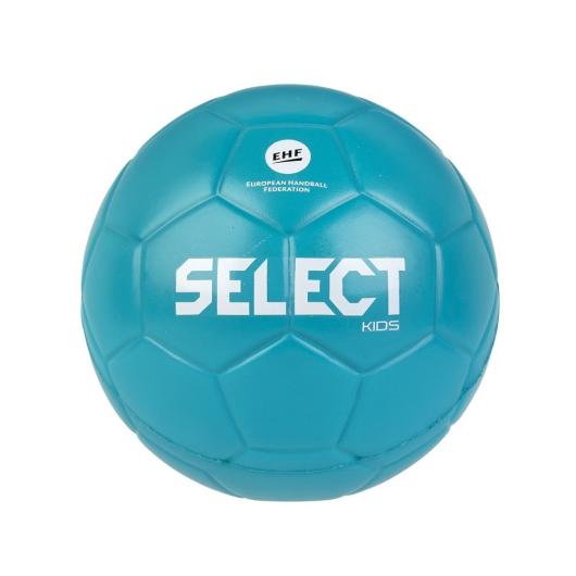 М'яч гандбольний SELECT Foam Ball Kids v20