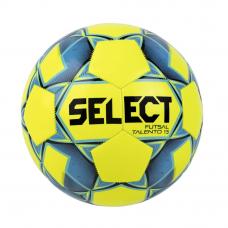 М'яч футзальний SELECT Futsal Talento 13