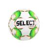 М'яч футзальний SELECT Futsal Talento 9