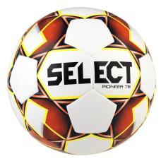 М'яч футбольний SELECT Pioneer TB
