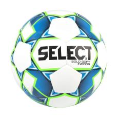 М'яч футбольний SELECT Solo Soft Indoor