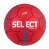 М'яч гандбольний SELECT Torneo