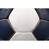 М'яч гандбольний SELECT Ultimate Champions League v21