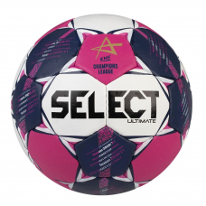 М'яч гандбольний SELECT Ultimate Champions League Women
