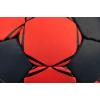 М'яч гандбольний SELECT Ultimate  European League v21
