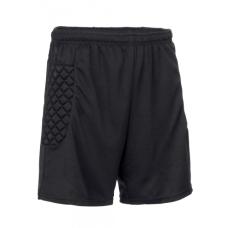 Вратарские шорты SELECT Argentina  goalkeeper's shorts (Football)