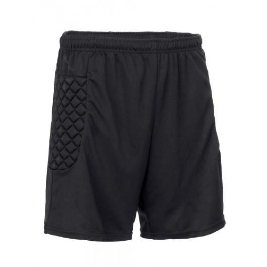 Воротарські шорти SELECT Argentina goalkeeper's shorts (Football)