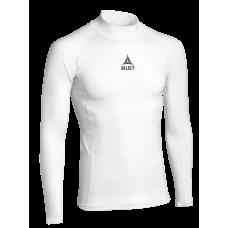 Термогольф SELECT Baselayer shirt turtleneck with long sleeves (L/S)