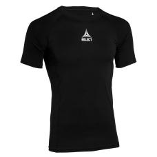 Термофутболка SELECT Baselayer t-shirt with short sleeves (S/S)